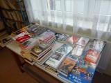 casopisy_a_nove_knihy