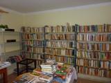 nove_knihy
