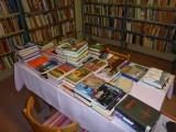 nove_knihy_2