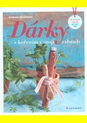 darky.png